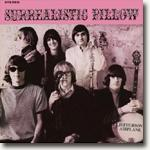 Jefferson Airplane's *Surrealistic Pillow*