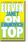 Buy *Eleven on Top: A Stephanie Plum Novel* online