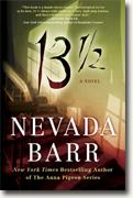 Buy *13 1/2* by Nevada Barr online