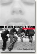 Buy *First French Kiss and Other Traumas* online