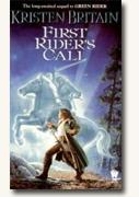 Buy *First Rider's Call* online