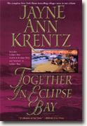 Buy *Together in Eclipse Bay* online