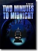 Buy *Two Minutes to Midnight* online