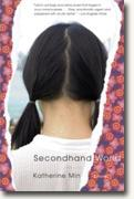 Buy *Secondhand World* by Katherine Minonline