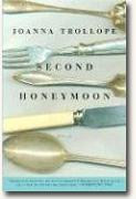 Buy *Second Honeymoon* by Joanna Trollope online