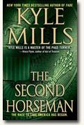 Buy *The Second Horseman* by Kyle Mills online