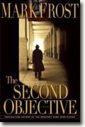 Buy *The Second Objective* by Mark Frost online