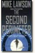 Buy *The Second Perimeter* by Mike Lawson online