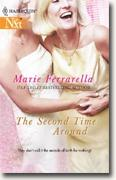 Buy *The Second Time Around* by Marie Ferrarella online
