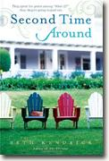 Buy *Second Time Around* by Beth Kendrick online
