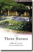 Buy *Three Horses* online
