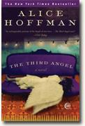 *The Third Angel* by Alice Hoffman