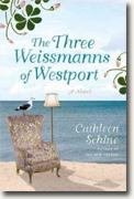 *The Three Weismanns of Westport* by Cathleen Schine