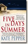 Buy *Five Days in Summer* online