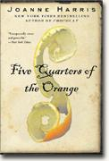 Buy *Five Quarters of the Orange* online