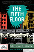 Buy *The Fifth Floor* by Michael Harveyonline