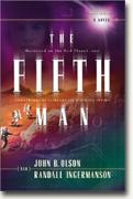 Buy *The Fifth Man* online