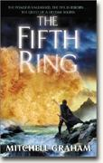 Buy *The Fifth Ring* online