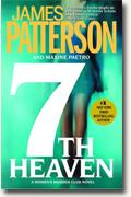 *7th Heaven (Women's Murder Club)* by James Patterson and Maxine Paetro