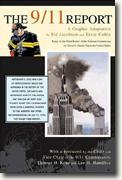 Buy *The 9/11 Report: The Graphic Adaptation* by Sid Jacobson, art by Ernie Colon, online
