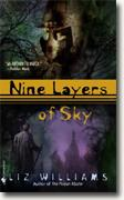 Buy *Nine Layers of Sky* online