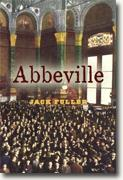 Buy *Abbeville* by Jack Fuller online
