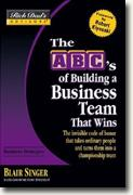 Buy *Rich Dad's Advisors�: The ABC's of Building a Business Team That Wins - The Invisible Code of Honor That Takes Ordinary People and Turns Them Into a Championship Team* online