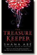 Buy *The Treasure Keeper* by Shana Abe online