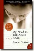 Buy *We Need to Talk About Kevin* online