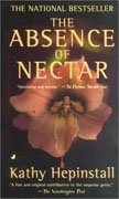The Absence of Nectar bookcover