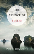 *The Absence of Evelyn* by Jackie Townsend