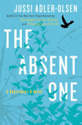 Buy *The Absent One* by Jussi Adler-Olsenonline