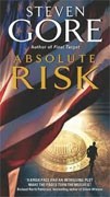 Buy *Absolute Risk* by Steven Gore online