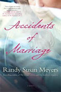 Buy *Accidents of Marriage* by Randy Susan Meyersonline