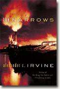 Buy *The Narrows* by Alexander C. Irvine