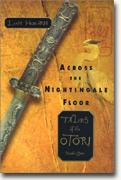 Buy *Across the Nightingale Floor: Tales of the Otori, Book One* online
