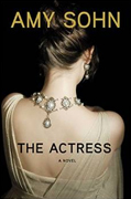 *The Actress* by Amy Sohn