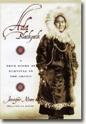 Buy *Ada Blackjack: A True Story of Survival in the Arctic* online