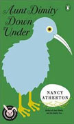 Buy *Aunt Dimity Down Under (Paranormal Detective)* by Nancy Athertononline