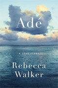 Buy *Ade* by Rebecca Walkeronline