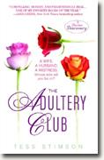 Buy *The Adultery Club* by Tess Stimson online