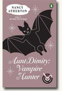 Buy *Aunt Dimity: Vampire Hunter* by Nancy Atherton online