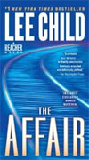 *The Affair (A Reacher Novel)* by Lee Child