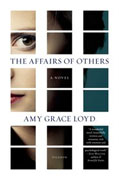 Buy *The Affairs of Others* by Amy Grace Loydonline
