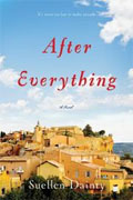*After Everything* by Suellen Dainty