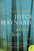 Buy *After Her* by Joyce Maynardonline
