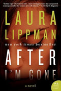 Buy *After I'm Gone* by Laura Lippman online
