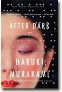 Buy *After Dark* by Haruki Murakami online