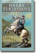 Buy *After the Downfall* by Harry Turtledove
