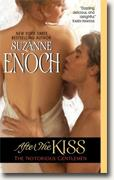 Buy *After the Kiss: The Notorious Gentleman* by Suzanne Enoch online